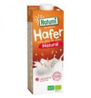 Natumi Bio Hafer Drink Nat. 1L                                         LAPTE VEGETAL BIO  NATURALOVAZ